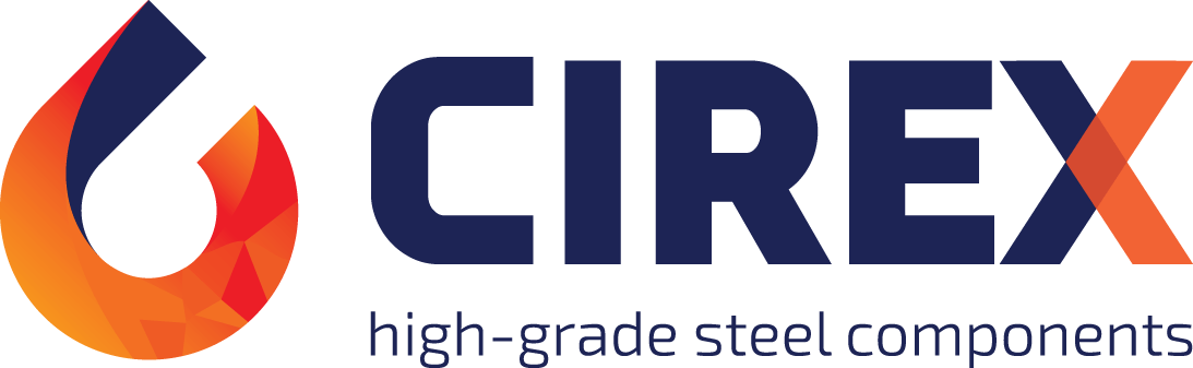 Investment casting foundry CIREX