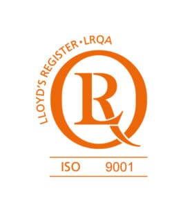 ISO 9001 CIREX