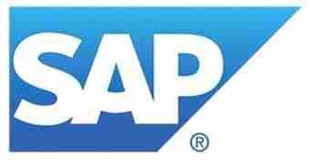 CIREX NL & CZ kiezen een nieuw IT-syteem: SAP Business One