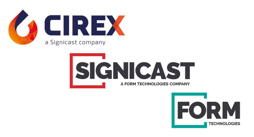 Signicast expands Precision Casting Capabilities into Europe